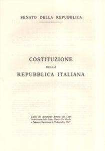 costituzione-002
